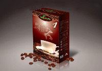 Hộp cà phê