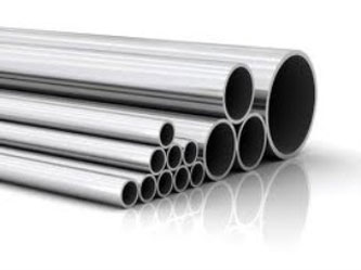 Inox ống 304