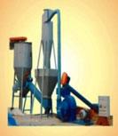 Dây chuyền mini sản xuất thức ăn chăn nuôi