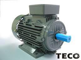 Motor Teco AEEV