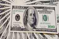 Đòi nợ tại khu vực miền Nam