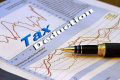 Tư vấn thuế thu nhập DN