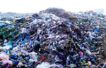 Thu gom rác thải rắn