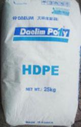 Hạt nhựa HDPE Film hd-5502-hq