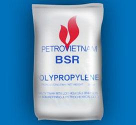 Hạt nhựa PP t3034