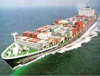 Vận tải đường biển