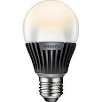 Đèn Led Bub chiếu sáng