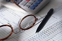 Tư vấn tài chính kế toán
