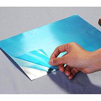 Băng keo bảo vệ bề mặt inox