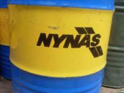 Dầu máy biến áp Nynas
