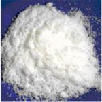 Oxalic acid axit oxalic ( CT: H2C2O4)