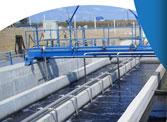Thiết kế lắp đặt hệ thống xử lý nước