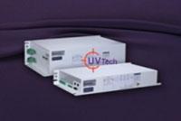 Tăng phô điện tử cho đèn UV