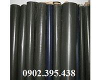 Bạt PVC