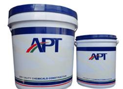 Sơn lót Epoxy ATP Primer Seal PS50