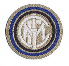 Logo dệt