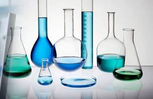 Hóa chất tinh khiết PTN