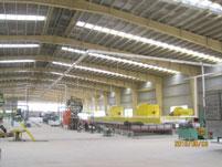 Công trình Bình Thuận