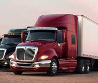 DV vận tải hàng hóa bằng container