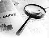 Tư vấn đào tạo ISO 16949