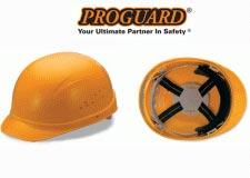 Mũ bảo hộ Proguard