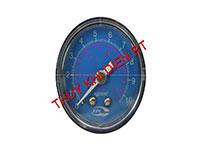 Đồng hồ TPC-10kgf