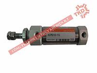 Cylinder ACP
