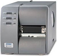 Máy in mã vạch Datamax