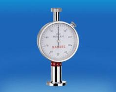 Đồng hồ đo
