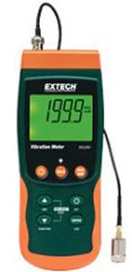 Máy đo độ rung SDL800