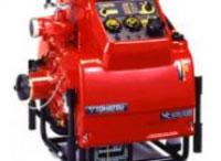 Máy bơm VC72AS