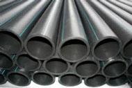 ống nhựa HDPE PN20
