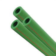 ống nhựa PPR PN16