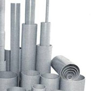 ống nhựa U.PVC C1
