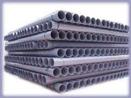 ống nhựa U.PVC C3