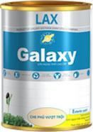 Sơn ngoại thất Galaxy LAX