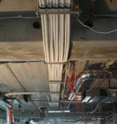 Đường ống gas