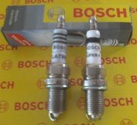 Phụ tùng xe ô tô háng Bosch