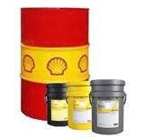 Dầu Shell Corena