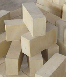 Gạch Acid brick
