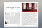 Thiết kế tạp chí