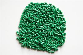 Hạt nhựa tái sinh PP