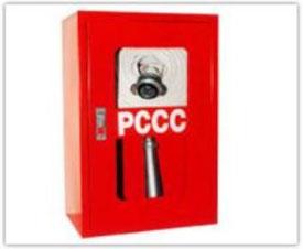 Hộp tủ PCCC