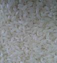 Vietnam Medium Rice 5% Broken