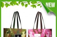 Túi PP hoặc BOPP