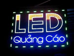 Quảng Cáo Đèn LED