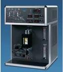 Thiết bị phân tách hấp thụ khí PSA-300LC