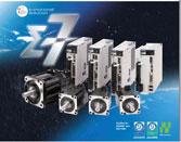Yaskawa Sigma - 7 Servo System