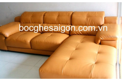 SOFA RUBY2 C. LIEN