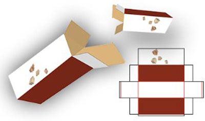 Bao bì đồ gỗ